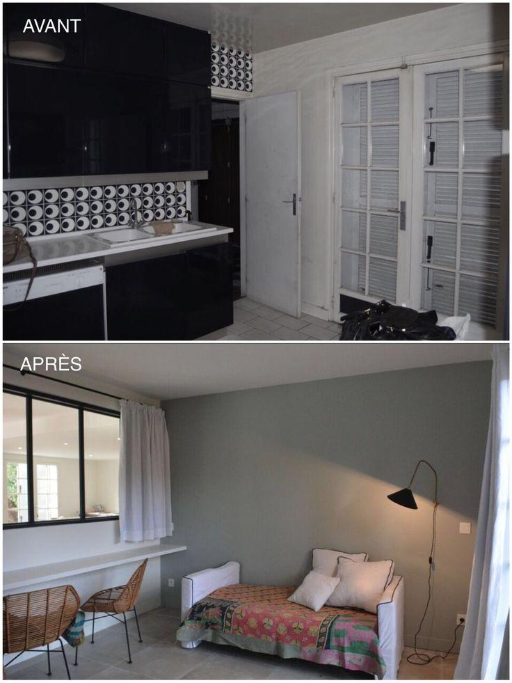 250 best b e f o r e a f t e r images on pinterest organization ideas bathroom ideas and. Black Bedroom Furniture Sets. Home Design Ideas