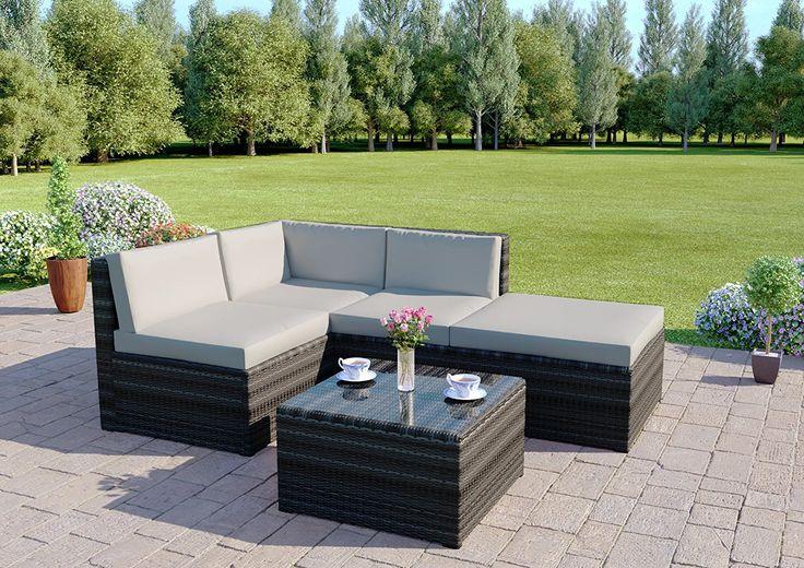 Best 25 modular corner sofa ideas on pinterest small for Sofa exterior esquina