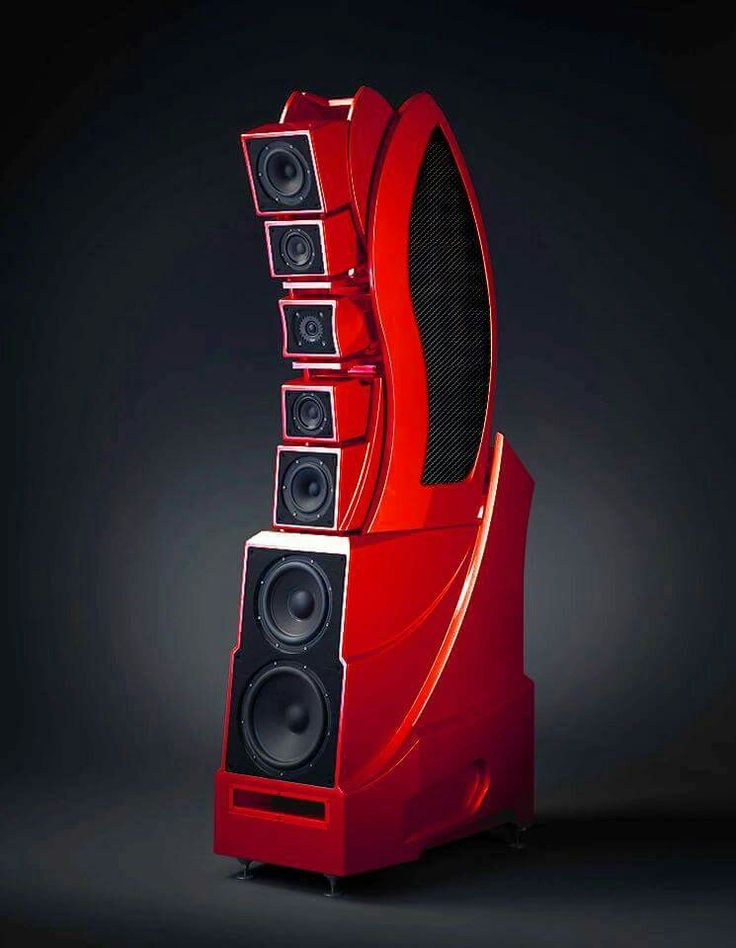 24 Best Wilson Audio Products Images On Pinterest