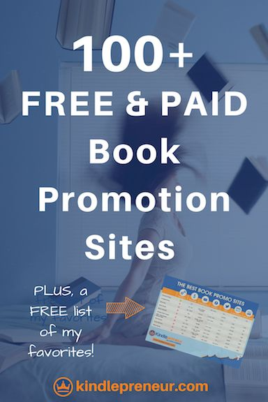 Book Promotion Sites | Free Book Promotion | How To Promote Your Book | Book Promo | Book Promotion Ideas | Promote My Book | Kindle Promotion | Book Promotion Websites | Free Book Advertising | Book Marketing | Sell More Books | Authors | Amazon Books