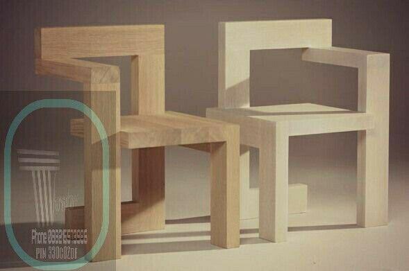 #beautiful #style #livingroom #wow #inspiring #homeideas #decor #furnituredesign #design #home #repost #furniture #farmhouse #makermovement #industrial #barndoor #interiordesign #vintagemarket #shopsmall #diningroom #planksusa #industrialstyle #officedesign #orangecounty #kitchendesign #bardesign #reclaimedfurniture #handmade #farmhousestyle #reclaimedplanks Create your own for free https://bnc.lt/f1Fc/bxsoVVgwjp