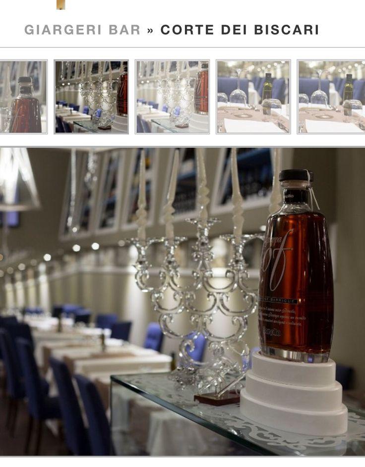 10 best images about coperture e pensiline in vetro on pinterest ... - La Sede Del Progetto E Larredamento Propan