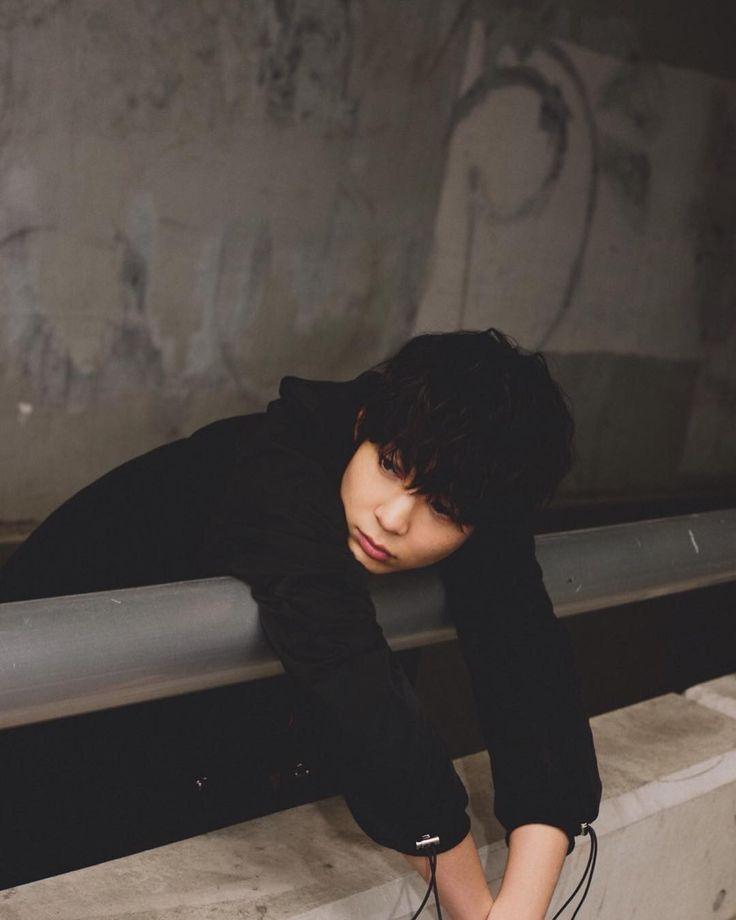 鈴木仁 jin suzuki おしゃれまとめの人気アイデア pinterest yoshico 俳優 山田涼介 かわいい 可愛い