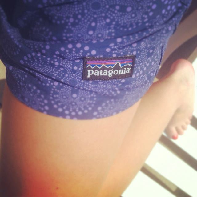 Stay frattin #patagonia #frat