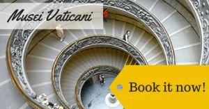 pacchetto musei vaticani Prenota Ora http://www.hotelirico.com/it/offers/pacchetto-musei-vaticani-senza-fila/