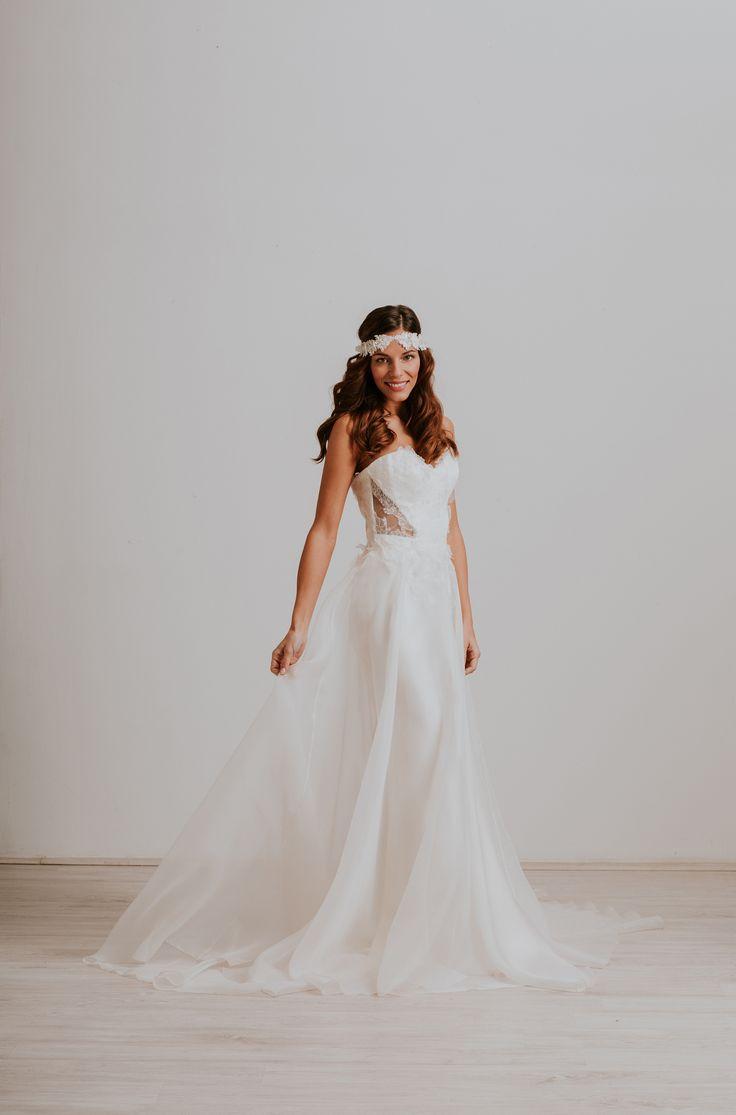 Nora Sarman / Beauty