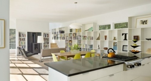 18 Best Contemporary Living Images On Pinterest Living Spaces For The Home And Interior