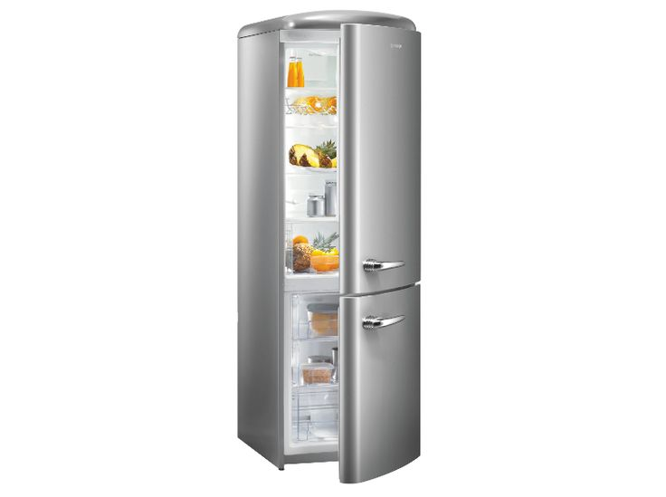 Auto Kühlschrank Media Markt : Top informationen über getränkekühlschrank media markt bestes
