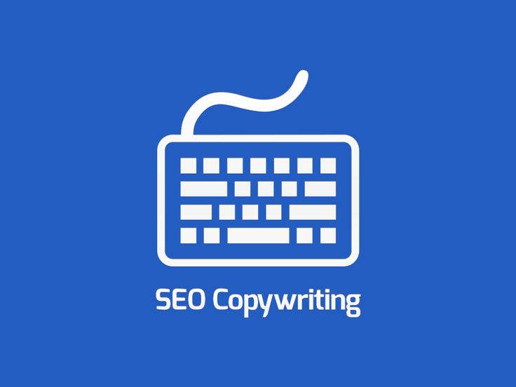 SEO Copywriting Photo is a Free Stock Image that you can use for image content on your articles especially for SEO, SEO On Page or SEO Techniques category.