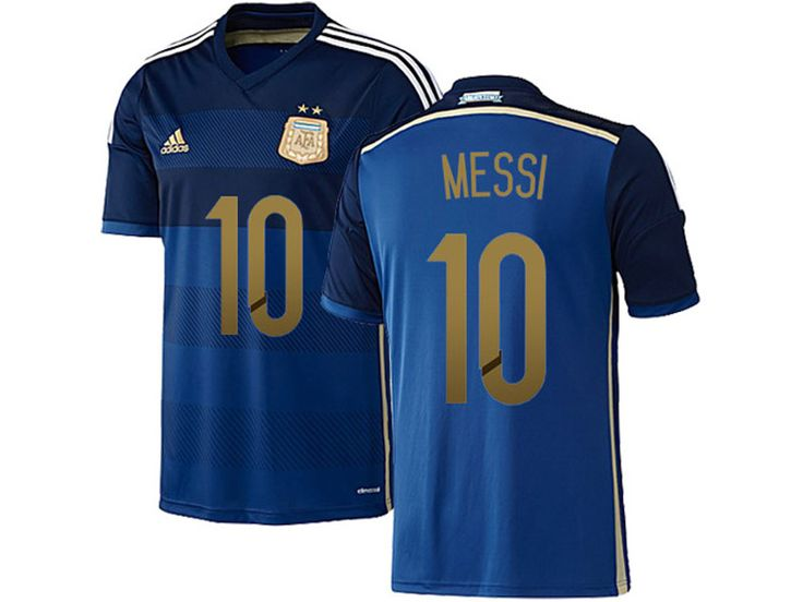 buy popular 8b845 8f7d6 lionel messi barcelona jersey youth