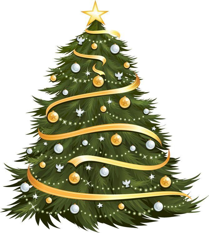 280 besten illustrations christmas tree bilder auf pinterest weihnachtsb ume weihnachten. Black Bedroom Furniture Sets. Home Design Ideas