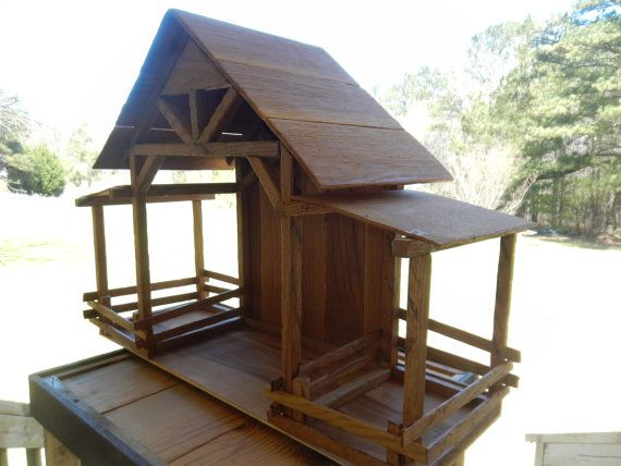 25 Great Ideas About Nativity Stable On Pinterest Large Nativity Sets Nativity Scene Sets