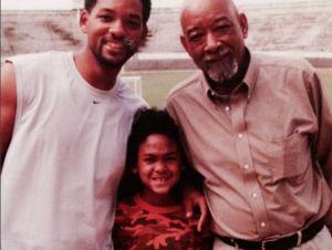 Fallece el padre del actor Will Smith