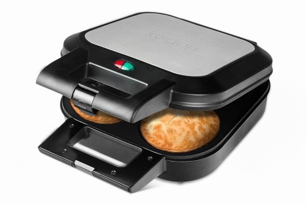 Deep Dish #Pie Maker. #Bake your own delicious pies in no time  Only $49 and FREE delivery at  http://mother-gifts.net/mother-gifts-discounts-and-promotions
