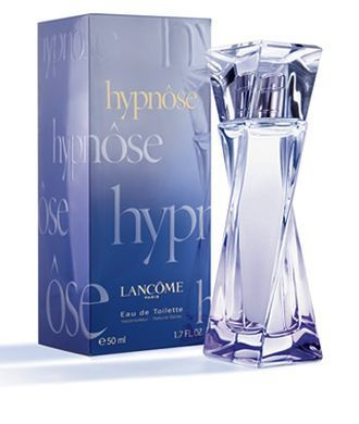 Hypnose Lancome perfume - a fragrance for women 2005-One of my fave's...just got a new bottle for my birthday!!!
