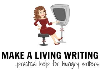 From Side Hustle To Full-Time Freelance Writing in 5 Simple Moves. I share my freelance writing journey on Make a Living Writing today!