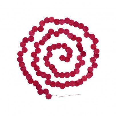 http://static.smallable.com/300164-thickbox/guirlande-confetti-framboise.jpg