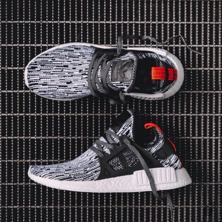 Adidas Shoes Pinterest
