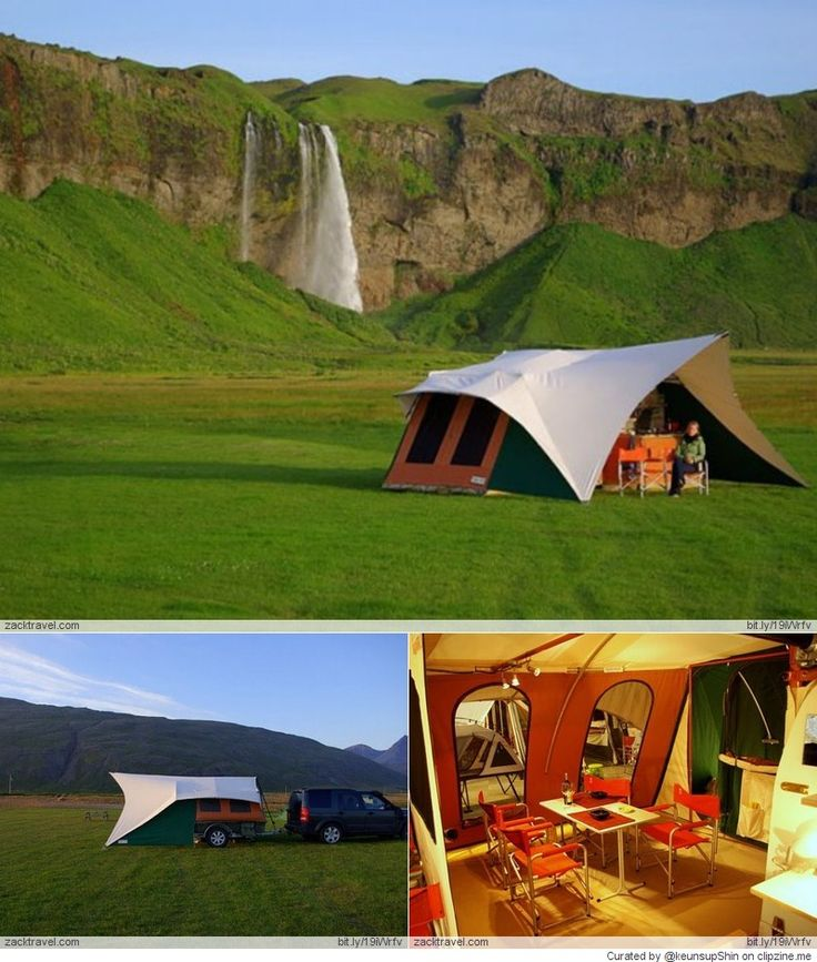 1000 Images About Camping On Pinterest: 1000+ Images About Outdoors
