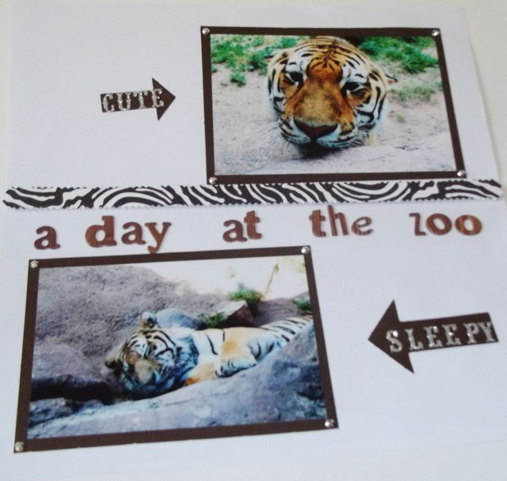 101 Best My Scrapbook And Craft Projects Images On Pinterest Craft