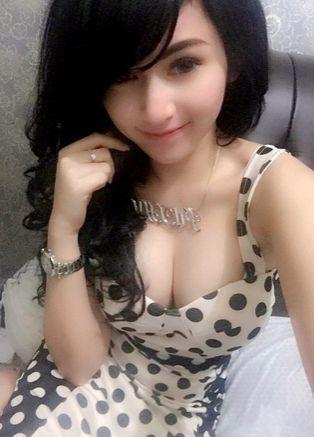 igo indonesian girl only agen judi casino online