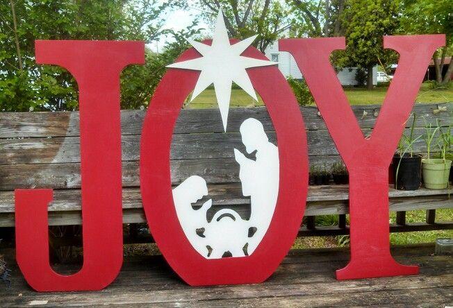 12 Best Yard Art Images On Pinterest Yard Art Nativity