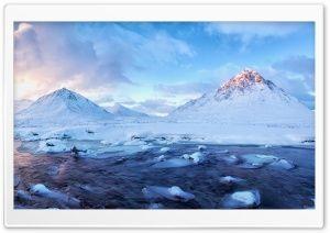 WallpapersWide.com   Travel HD Desktop Wallpapers for Widescreen, High…