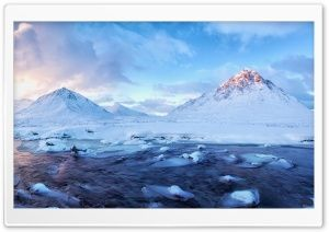 WallpapersWide.com | Travel HD Desktop Wallpapers for Widescreen, High…