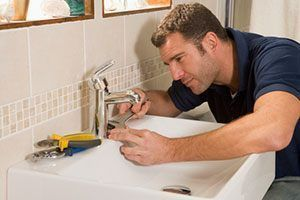 Riverside Plumber #riverside #plumber, #water #heaters, #plumbing #repairs # # #installations, #sewer # # #drain #cleaning, #trenchless #pipe #repair, #garbage #disposals, #fixture #repairs # # #installations, #leak #detection # # #repair, #rooter # # #hydro-jet #drain #cleaning, #gas #line #service, #seismic #shutoff #valve #installation, #solar #hot #water #heaters #systems, #slab #leaks #reroute # # #repiping…