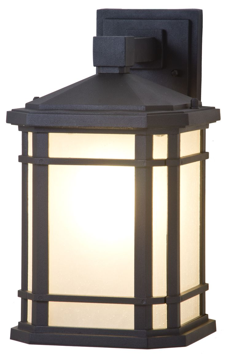 Chloe loft industrial 2 light oil rubbed bronze wall sconce free - One Light Outdoor Wall Sconce