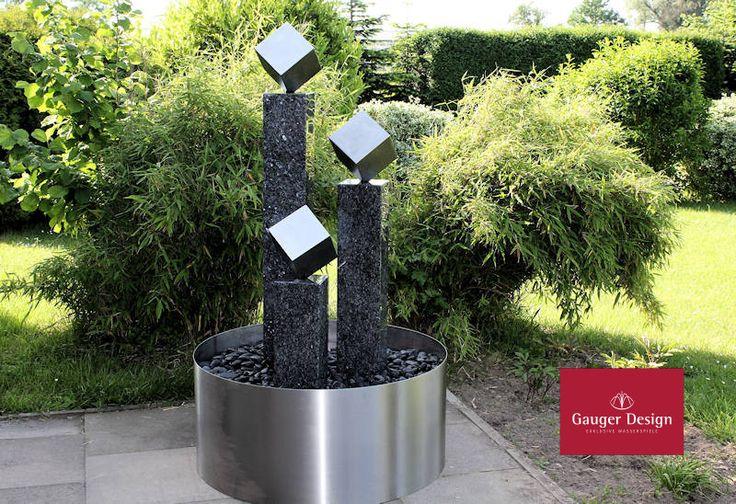 http://www.designer-brunnen.de/Edelstahlbrunnen/florentino.htm