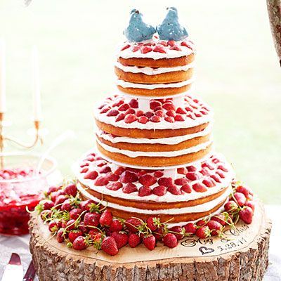 fruit wedding cake prices 29 best time images on time 14512