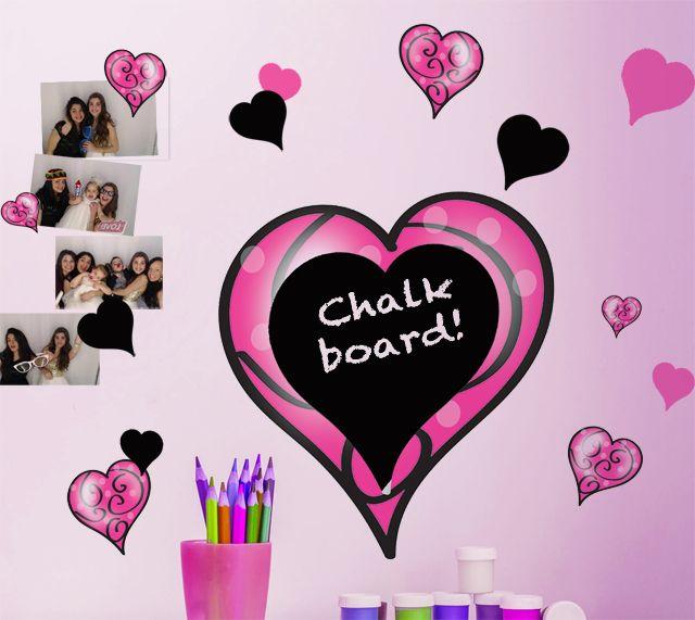 Pink And Black Girls Bedrooms 63 best pink & black girls bedroom ideas images on pinterest