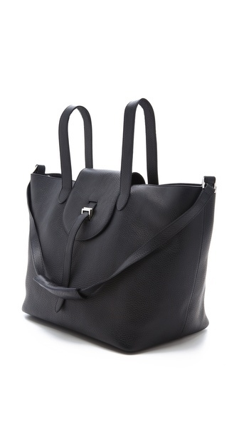 ONE by Meli Melo  Thela Bag