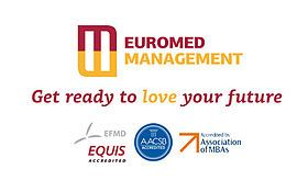 Image illustrative de l'article Euromed Management
