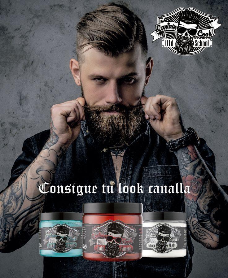 #beard #barbar #barberline #men
