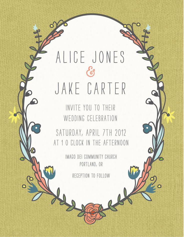 wedding invitation wording etiquette on pinterest wedding invitation