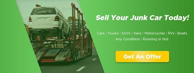 We offer to buy all types of cars all over the state of #NYC. Whether it is a #junk #car that is occupying space in your garage, or a car you are tired of driving, #JunkCars_Cash in NYC gives top dollar for vehicles in any condition.  #Junk_Cars_For_Money #Junk_Car_Removal_Quote #Money_for_junk_cars