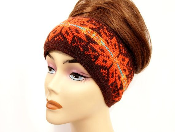 231 best intarsia knitwear images on Pinterest | Fair isles, Knit ...