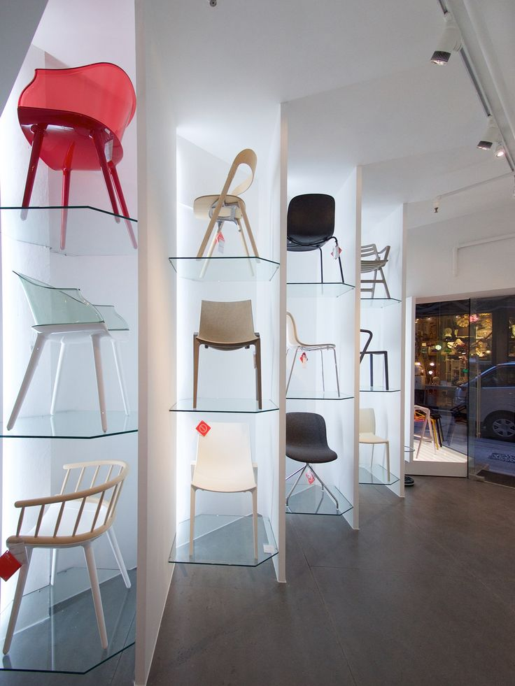 Exhibition Stands Oxford : Best furniture showroom ideas on pinterest