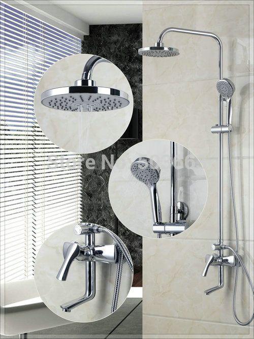 Photo Gallery For Website Zelda Widespread Bathroom Faucet