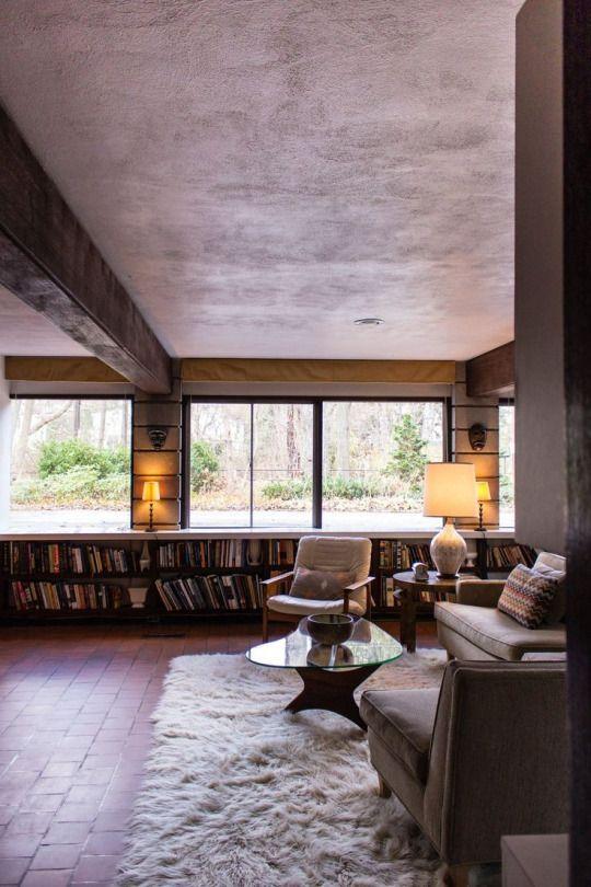 einrichtungsideen #wohnzimmer #livingroom #interiordesign ...