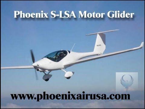 23 Best Glider L13 Blanik Images On Pinterest Gliders