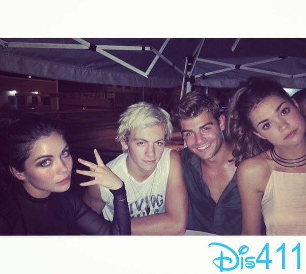 620 best images about disney and nick celebrities on