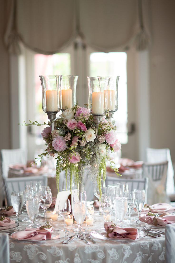 table-de-mariage-deco.jpg 736 × 1 104 pixels