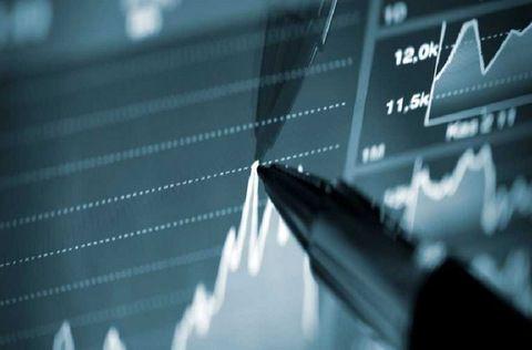 Προγράμματα ΕΣΠΑ 238 εκατ. για μικρές επιχειρήσεις και πτυχιούχους
