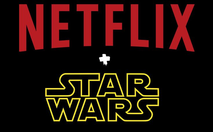 It looks like you'll be having a Star Wars movie marathon soon, as it appears that all of the Star Wars movies are coming to Netflix soon.