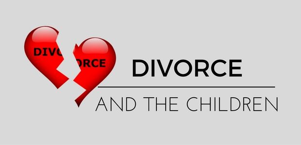 Divorce is oh so sad, but throw children into the mix and it can be absolutely heart breaking!  Try and have a peaceful divorce for the sake of your children!   #DivorceAndKids #Divorce #PeacefulDivorce #GuestPost @Kaboutjie