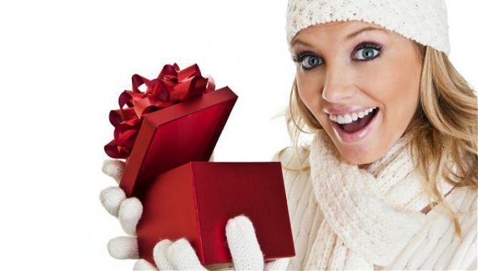 Дарим подарки в день рожденья А25! Трудочасы на разработку и доработку сайта всего от 1500 руб. (скидки до 40%)