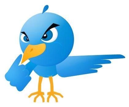Eerste hulp bij tienertweets | Mijn Kind Online - Wat kan een school doen als Twittergedrag van tieners uit de hand loopt? Mijn Kind Online geeft tips.